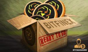 Bitfinex Cryptocurrency Exchange Gives Details on Utility Token LEO