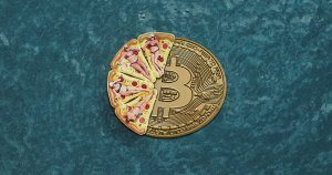 Bitcoin Pizza Guy featured on Anderson Cooper's 60 Minutes