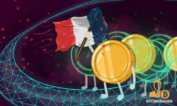 France to Lead Blockchain Revolution: Aims to Regulate ICOs