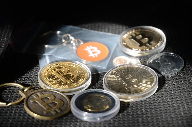 Satoshi Bitcoin Fiat