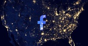 Running Facebook GlobalCoin node will cost $10 million in licensing fees