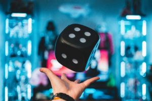 Making Bitcoin Fun: Meet a HODL-themed BTC Board Game