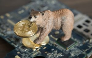 CNBC Analyst Explains Why He is Bearish on Bitcoin