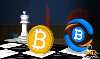 Chess BitKan Bitcoin