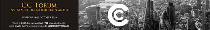 Register for the CC Forum