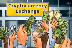 Cryptocurrency Exchange Seed CX Cuts Trading Fees to Gain Market Share