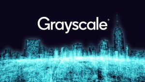 Institutions Definitely Here, Grayscale Reports Best Quarter Ever For Crypto Trusts