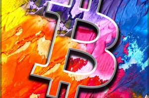 Street Artist Pascal Boyart Helps Venezuelan Creators Earn Crypto
