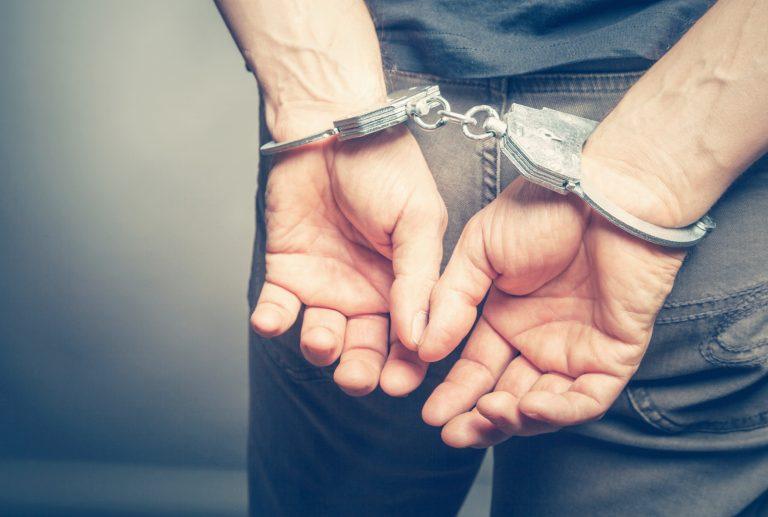 Corrupt CBI Officer Booked for Extorting Vigilante Bitcoiner