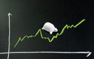 Bitcoin Volatility Dwindling, Has BTC Taken an Early Vacation?