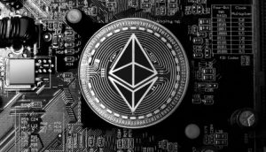 Growing Fear of Mass Ethereum Sell-Off, Buterin Denies Being Behind It
