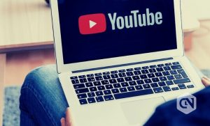 YouTube Reverses Controversial Crypto Content Purge, Admits to Mistake