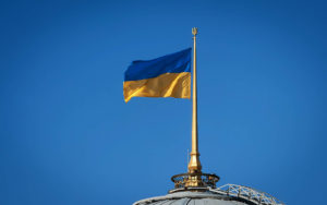 crypto payments now legal in ukraine