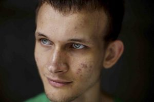 Vitalik Buterin: Ethereum Foundation Made $100 Million by Selling ETH at ATH