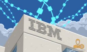 IBM's TradeLens Blockchain Solution Embraced by the Global Maritime Industry