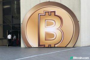 BTC Miami Blockchain Conference Kicks Off Its Seventh Year