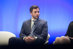 Pompliano Says He Wouldn't Buy XRP