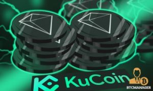 KuCoin Announces Instant Exchange Service, Allowing Crypto Transaction in Seconds