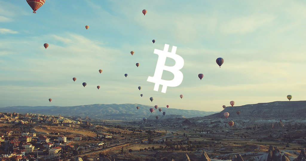 Data metrics surrounding Bitcoin's miner dynamics all point to a long-term bottom
