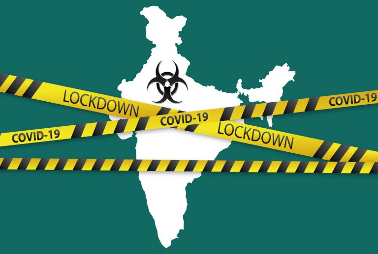 Nationwide Lockdown: Indian Cryptocurrency Exchanges See Signups and Trade Volumes Increase