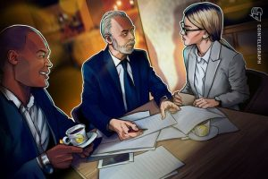 Western Union Makes Takeover Offer for MoneyGram