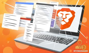 Brave Browser (BAT) and Everipedia Enter Co-Marketing Agreement