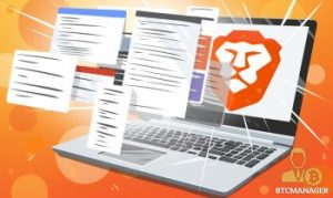 Brave Browser Surges Past 15 Million Monthly, 5 Million Daily Active Users