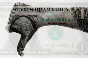 Bitcoin Braces for $11,000 on Weaker Dollar Demand