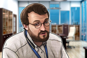 Ethereum Classic's Leadership Says They Don't Need Charles Hoskinson's Bailout