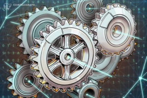 IOTA Revs Its Engines for Mainnet Upgrade Launch