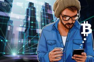 Bitcoin's Hash Rate Remains Flat Despite Major Price Rally
