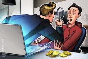 Russia's New Crypto Analytics System to Track Dash and Monero