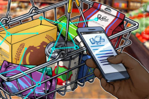 USDA Proposes Blockchain Ledger for Organic Product Supply Chain