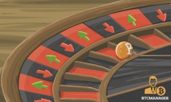 CasinoGuardian: Newest Crypto Gambling Features