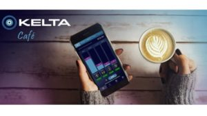 Kelta Cafes: Building a Robust Workplace for Blockchain Enthusiasts