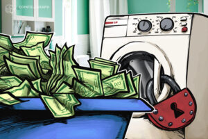 US AML watchdog wants info on all international crypto transactions over $250