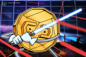 Attack of the bots! Paxful fights off thousands of automated threats