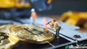 Bitcoin Mining Operation Bitfarms to be Listed on Nasdaq Following DTC Eligibility