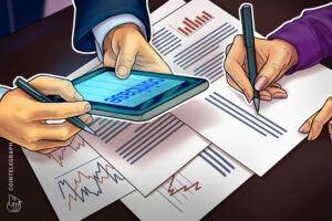 Coinbase unveils 'Solidify' tool to auto-audit smart contracts and DeFi clones