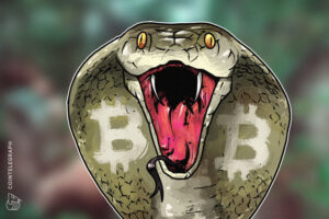 IMF issues veiled warning against El Salvador's Bitcoin law